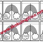 4.6 Rainbow-worksheet