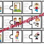 2.6 Puzzle Worksheet