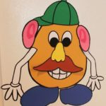 Patates Adam