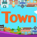 Town Video