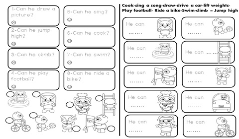 Can-Worksheet